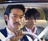 """""""素敵な選TAXI(タクシー)""""1話あらすじ、視聴率、感想。2話予告あらすじ、ネタバレ。脚本、主題歌、出演者、キャスト公開。時が戻れるタクシーのドラマです。"""
