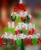 クリスマスソング(歌)ランキング。お勧めはクリスマス・イブ山下達郎さん、ラスト・クリスマスワム、マライヤキャリー、ジョンレノンなど。