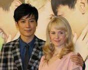 """""""マッサン""""NHK朝の連続ドラマあらすじ3話、4話、5話、6話予告あらすじネタバレ、視聴率、感想。脚本、主題歌、出演者、キャスト公開。優子は結婚することに。"""