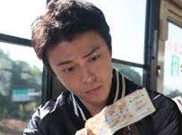 素敵な選TAXI(タクシー)4話あらすじ、5話予告あらすじ、ネタバレ、視聴率、感想。脚本、出演者公開。