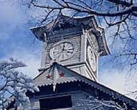元旦北海道の初日の出(ご来光)スポット、場所、初日の出予想時刻と天気2015年。