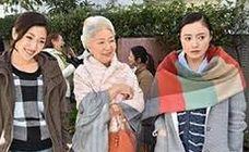SAKURA(さくら)あらすじ、視聴率、感想、まとめ最終話(10話)、出演者。桜はアメリカへ