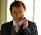 2014年活躍の吉田鋼太郎さん。舞台で活躍し花子とアン、mozu、すべてがFになるなど出演。CMではラ王に出演。恋愛は?