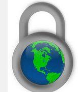 個人情報事件まとめ(11月下旬)。ベネッセプライバシーマーク取り消し。JAL漏洩事件。情報漏えいは「業務」?など