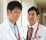 """DOCTORS(ドクターズ)3正月スペシャルあらすじ。出演者、主題歌は""""ゆず""""の""""奇跡""""に。相良と森山がどのように"""