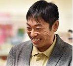 視聴率更新。流星ワゴン2話あらすじ、感想、視聴率。3話予告。西島秀俊さん、香川照之さん出演。主題歌はサザン。父の家族に見せないプライドをしる。