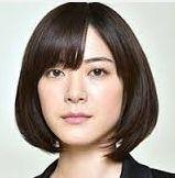 視聴率更新。ウロボロス3話あらすじ、感想、視聴率。4話予告、ネタバレ。生田斗真さん、小栗旬さん、上野樹里さん出演、主題歌は嵐。