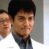 視聴率更新。DOCTORS3(ドクターズ)6話あらすじ、視聴率、感想。7話予告。沢村一樹さん出演、主題歌コブクロ。
