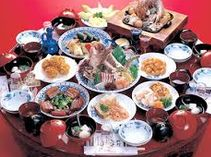 長崎おいしいもの、お勧めお店を紹介します。中華料理江山桜(こうざんろう)、卓袱料理花月、坂本屋、シースケーキなど。