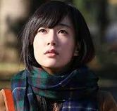 視聴率速報。ゴーストライター8話あらすじ、感想、視聴率。9話予告、中谷美紀さん、水川あさみさん出演、主題歌はandrop。川原は自分の名前で小説を書くことに