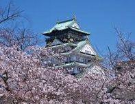 2015年桜の花見開花予想時期。名所、花見山、公園、スポット、アクセス。京都、祇園、大阪、関西地区公開。花見小路とは。
