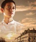 春のドラマ視聴率ランキング公開。1位はアイムホーム、天皇の料理番、Dr.倫太郎(ドクターりんたろう)それとも。(5月3日版)