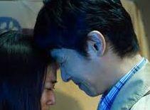 視聴率更新。堺雅人さん主演Dr.倫太郎(ドクターりんたろう)5話あらすじ、視聴率、感想、6話予告。夢乃の解離性同一性障害原因は母親だった。