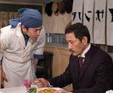 """""""視聴率更新。天皇の料理番""""篤蔵が周太郎の思いも背負ってパリへ旅立つ。6話あらすじ、感想、視聴率、7話予告。"""