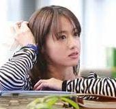 """沢尻エリカさん。ようこそ、わが家へ、綾野剛さんと共演の""""新宿スワン""""、ヘルタースケルター、ファーストクラスに出演し""""別に""""発言から復活。なぜフジテレビのドラマ出演が多いのか?髪型シースルーバングが話題に。身長は?"""