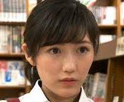 """視聴率更新。AKB48渡辺麻友さん主演""""戦う書店ガール""""理子が恋した田代には、家族がいた。8話あらすじ、感想、視聴率、最終話(9話)予告"""