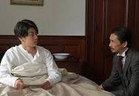 """視聴率更新。天皇の料理番(てんのうのりょうりばん)8話あらすじ、視聴率、感想、動画。篤蔵が""""天皇の料理番""""として日本に帰ることに。9話予告"""
