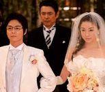 婚活刑事(こんかつけいじ)6話あらすじ、感想、視聴率、動画。躑躅と米子が結婚?。7話予告、出演者、主題歌。