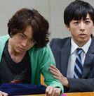 遠藤憲一さん、菅田将暉さんの主演民王3話あらすじ。視聴率、感想。4話予告、原作、出演者、主題歌