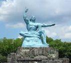 1945,8月9日,11時02分,戦争中長崎に原爆が投下かれました、歴史,経緯被害の真実,長崎原爆資料館アクセス