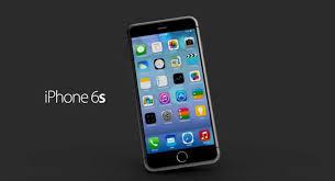 アップル(apple)iphone6s,iPhone6s Plusの予約はau(kddi)、ドコモ、ソフトバンクのwebで予約9月12日から。発売、受け取りは25日。価格はauがお得?