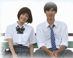 恋仲最終話あかりが最後に選んだのは翔太、葵?あらすじ、視聴率、感想、動画、まとめ