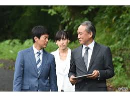 視聴率更新。ナポレオンの村最終話神楽村を去る浅井。視聴率、動画、放送後のまとめ。