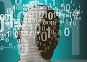 スパースモデリングが医療などの技術を進化させて、より便利な社会に。反面人間を超越する能力を身につけるコンピューター。2045年の危機が近づく。