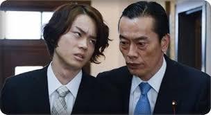 視聴率更新。民王(たみおう)最終話あらすじ、泰山が内閣総辞職し選挙に、翔は最終面接に。視聴率、原作、出演者、主題歌
