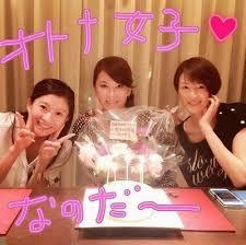 オトナ女子。久々ドラマ出演篠原涼子さん。高視聴率をとれるか?出演者、一話あらすじ。