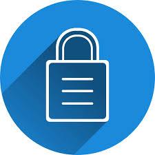 改定される個人情報の保護に関する法律に関する変更点。個人情報保護委員会、匿名加工情報、第三者提供など