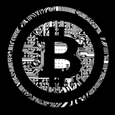 仮想通貨とは。仮想通貨ビットコイン、イーサムなど今後の動向、将来性。暴落の原因は。